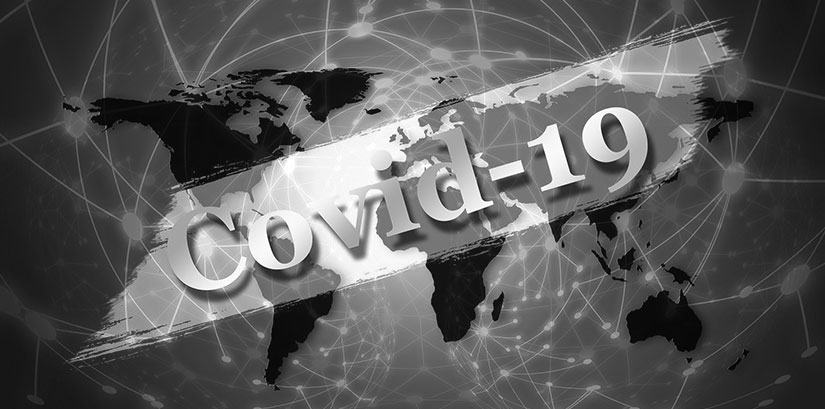 coronavirus-continued